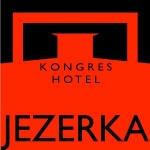 Hotel JEZERKA s.r.o. – logo společnosti