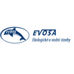 EVOSA, spol. s r.o. – logo společnosti