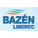 Plavecký bazén Liberec – logo společnosti