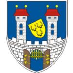 Městský úřad Podbořany – logo společnosti