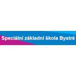 Speciální základní škola Bystré – logo společnosti