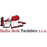 Služba škole Pardubice s.r.o. – logo společnosti