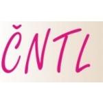 ČNTL - České nakladatelství technické literatury, spol. s r.o. – logo společnosti