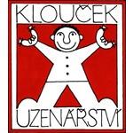 KAREL KLOUČEK ŘEZNICTVÍ A UZENÁŘSTVÍ s.r.o. – logo společnosti
