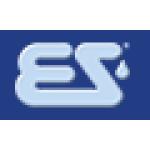 EKOSTAVBY Louny s.r.o. (Pobočka Louny) – logo společnosti