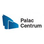 PALAC CENTRUM, spol. s r.o. – logo společnosti