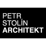 PETR STOLÍN ARCHITEKT, s.r.o. – logo společnosti