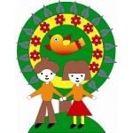 Mateřská škola Brněnec – logo společnosti