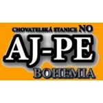 Alena Štefanidesová – logo společnosti