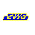 Svářečská škola EVIG, s.r.o. – logo společnosti