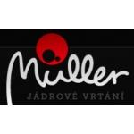 Müller Jan - RuceDozadu.cz – logo společnosti