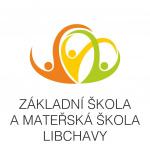 Základní škola a mateřská škola Libchavy – logo společnosti