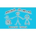 Speciální základní škola, mateřská škola a praktická škola Moravská Třebová – logo společnosti