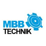 MBB Technik, spol. s r.o. – logo společnosti