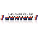 Alexandr Kendik (pobočka Liberec) – logo společnosti