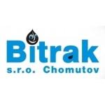 Bitrak, s.r.o. – logo společnosti