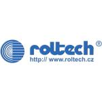 ROLTECH spol. s r.o. – logo společnosti