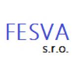 FESVA s.r.o. – logo společnosti