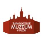 Muzeum Dr. Bohuslava Horáka v Rokycanech, příspěvková organizace – logo společnosti