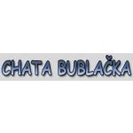Kolda Zdeněk - CHATA BUBLAČKA – logo společnosti