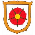 Městský úřad Zbiroh – logo společnosti