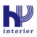 Petříček Jan - HP - interier – logo společnosti