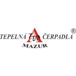 Mazur Jiří – logo společnosti