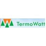TermoWatt s.r.o. – logo společnosti