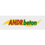 Andr Michal - Andr Betonárna – logo společnosti