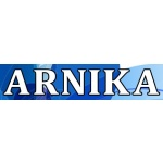 ARNIKA - komplexní domácí péče s.r.o. – logo společnosti