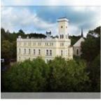 Zima Karel- Hotel Štekl – logo společnosti
