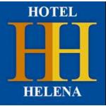 Hotel Helena - Petr Štens – logo společnosti