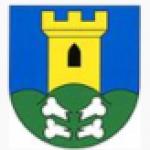 Obecní úřad Kostomlaty pod Milešovkou – logo společnosti