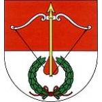 Obecní úřad Lukov (okres Teplice) – logo společnosti