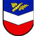 Obecní úřad Újezdeček – logo společnosti