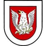 Obecní úřad Zabrušany – logo společnosti