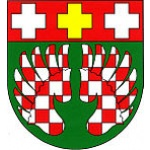 Obecní úřad Žim – logo společnosti