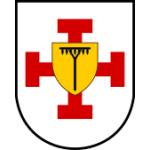 Obecní úřad Bystřany – logo společnosti