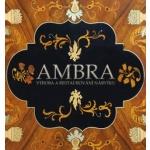 AMBRA - Pech Ladislav – logo společnosti