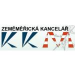 Zeměměřická kancelář - Král Karel, Ing. – logo společnosti