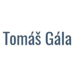 Gála Tomáš – logo společnosti