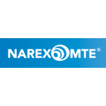 NAREX MTE s.r.o. – logo společnosti