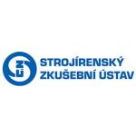 Strojírenský zkušební ústav, s.p. (pobočka Jablonec nad Nisou) – logo společnosti