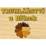 Jireš Radislav – logo společnosti