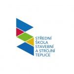 Střední škola stavební a strojní, Teplice, příspěvková organizace – logo společnosti