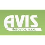 AVIS Hořovice, s.r.o. - Profesionální zpracování účetnictví – logo společnosti