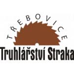 Truhlářství Straka, s.r.o. – logo společnosti