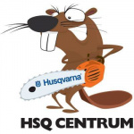HSQ - centrum s.r.o. – logo společnosti