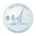 Střední škola obchodu, řemesel, služeb a Základní škola, Ústí nad Labem, příspěvková organizace – logo společnosti