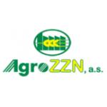 AgroZZN, a.s. (pobočka Louny) – logo společnosti